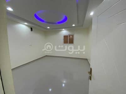 دور 3 غرف نوم للايجار في الدوادمي، منطقة الرياض - دور | 600م2 للإيجار في حي الريان، الدوادمي