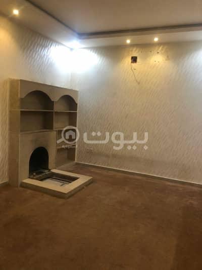 فیلا 11 غرف نوم للايجار في الرياض، منطقة الرياض - فيلاه كبيره للإيجار