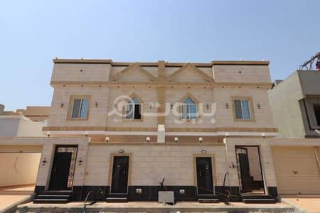 فیلا 10 غرف نوم للبيع في جدة، المنطقة الغربية - فيلا للبيع بالرحمانية مخطط السعيد، شمال جدة
