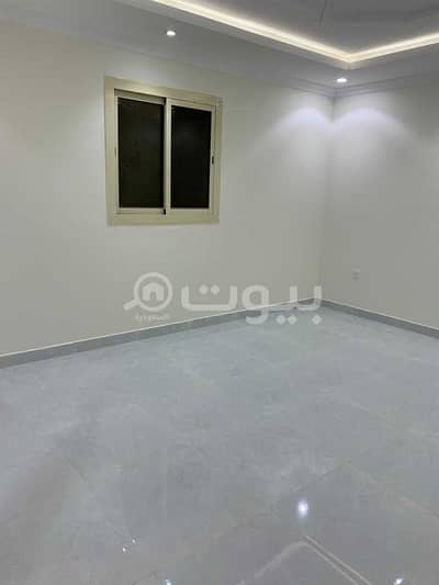 5 Bedroom Flat for Rent in Madina, Al Madinah Region - Luxury Apartment For Rent In Shuran, Madina