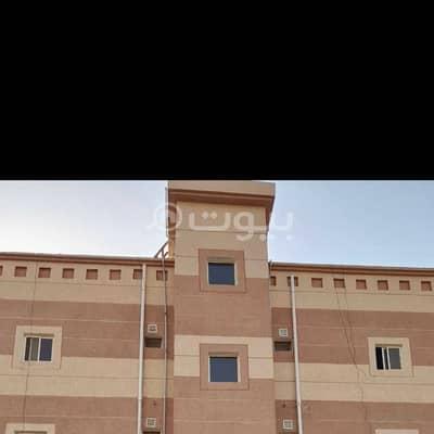 3 Bedroom Residential Building for Rent in Jazan, Jazan Region - Distinguished residential building for long-term rent in Al Matar District, Jazan