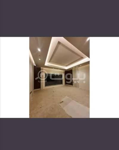 فیلا 5 غرف نوم للبيع في الرياض، منطقة الرياض - فيلا مع مسبح للبيع بحي الملقا، شمال الرياض