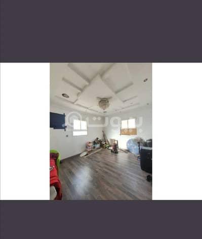 فلیٹ 3 غرف نوم للبيع في الرياض، منطقة الرياض - شقة   174م2 للبيع بحي اليرموك الشرقي، شرق الرياض