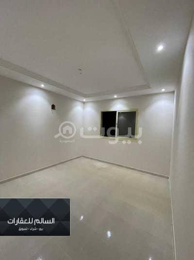 6 Bedroom Villa for Sale in Riyadh, Riyadh Region - Duplex Villa   PVT Garage for sale in Dhahrat Laban, West of Riyadh