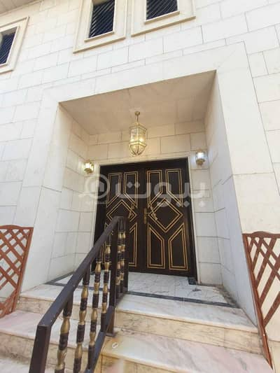 4 Bedroom Villa for Sale in Riyadh, Riyadh Region - Modern Villa For Sale In Al Muruj, North Riyadh