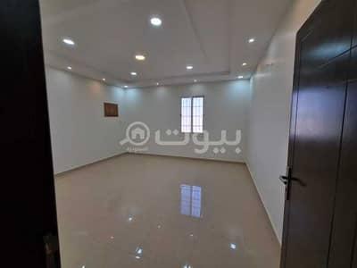 شقة 5 غرف نوم للايجار في الطائف، المنطقة الغربية - شقق | سوبر ديلوكس للإيجار في حي اليمانية، الطائف