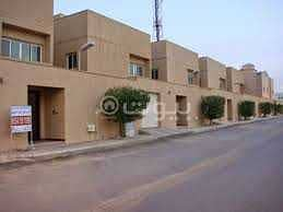 2 Bedroom Apartment for Sale in Al Qatif, Eastern Region -