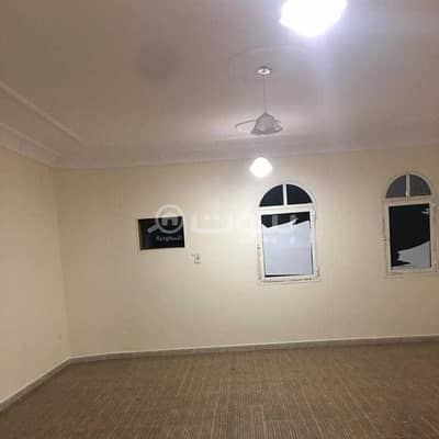 5 Bedroom Flat for Rent in Jeddah, Western Region - Apartment for rent in Al-Safa district, north of Jeddah   5 BR