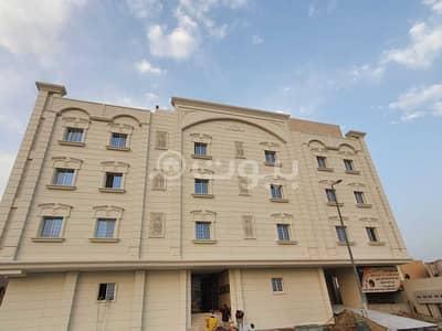 شقة 3 غرف نوم للبيع في مكة، المنطقة الغربية - شقة فاخرة للبيع في النوارية، مكة