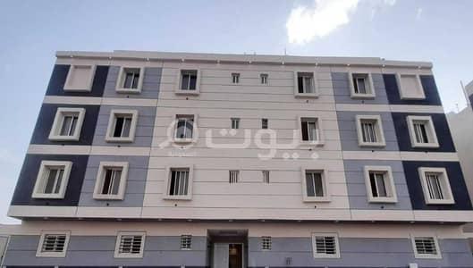 فلیٹ 4 غرف نوم للبيع في الرياض، منطقة الرياض - للبيع شقة عوائل في طويق، غرب الرياض