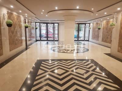 فلیٹ 3 غرف نوم للايجار في مكة، المنطقة الغربية - شقة معروضة للايجار في الرصيفة، مكة