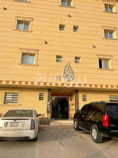 4 Bedroom Apartment for Rent in Riyadh, Riyadh Region - Two Floors Apartment For Rent In Dhahrat Laban, West Riyadh