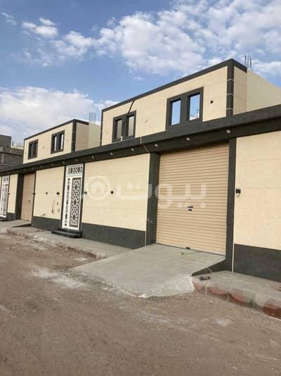5 Bedroom Floor for Sale in Madina, Al Madinah Region - Floor For Sale In Al Sakb, Madina