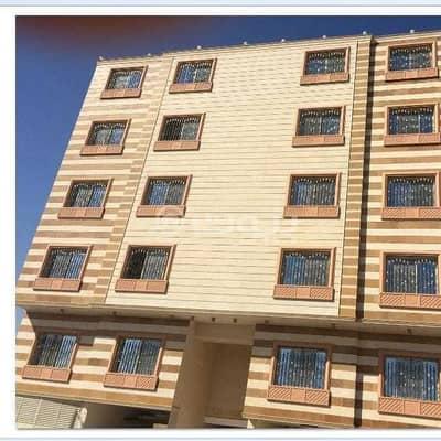 4 Bedroom Apartment for Sale in Makkah, Western Region - Luxurious Apartments for sale in Al Kakiyyah District, Makkah