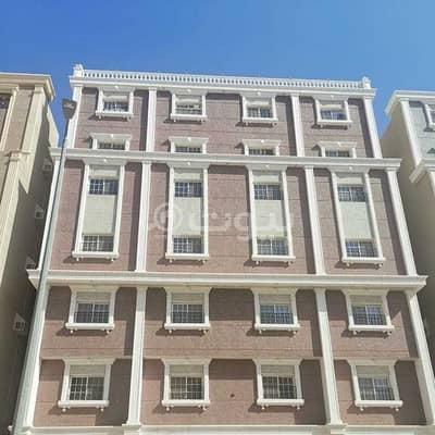 شقة 5 غرف نوم للبيع في مكة، المنطقة الغربية - شقق تمليك في بطحاء قريش، مكة