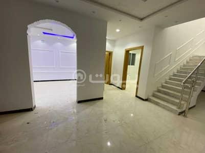 فیلا 4 غرف نوم للبيع في الرياض، منطقة الرياض - فيلا درج صالة وشقة للبيع في بدر، جنوب الرياض