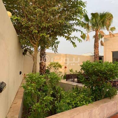 دور 2 غرفة نوم للايجار في مكة، المنطقة الغربية - مكة المكرمة - الراشدية