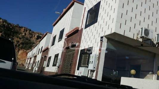 شاليه 3 غرف نوم للبيع في الطائف، المنطقة الغربية - شاليه سياحي | 3 غرف للبيع في الهدا، الطائف