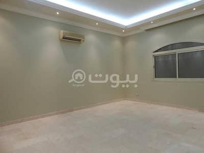 استوديو  للايجار في جدة، المنطقة الغربية - LAM1Eslk6jmlKV8dgTUW9qK37xSGHexH4ZB7Ud8Z
