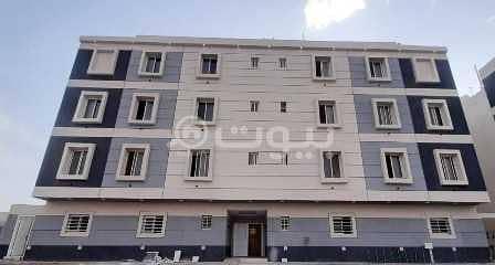 5 Bedroom Apartment for Sale in Riyadh, Riyadh Region - For sale a luxury apartment, 2-floor system, with a private roof, in Tuwaiq, West Riyadh