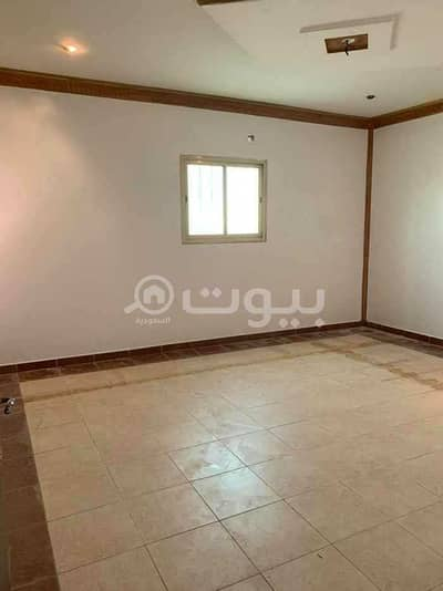 فلیٹ 3 غرف نوم للبيع في الرياض، منطقة الرياض - شقة للبيع في حي الدار البيضاء، جنوب الرياض