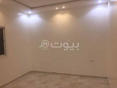 استوديو  للبيع في الرياض، منطقة الرياض - شقة جديدة للبيع في الرمال، شرق الرياض
