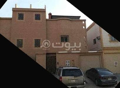 5 Bedroom Apartment for Sale in Riyadh, Riyadh Region - Villa for sale in Al Dar Al Baida district, south of Riyadh