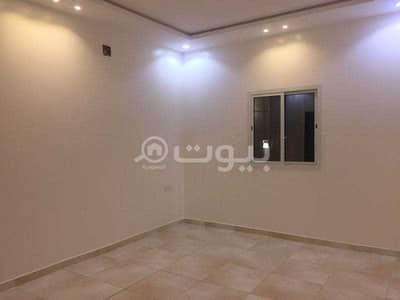 استوديو  للبيع في الرياض، منطقة الرياض - شقة فاخرة للبيع في الرمال، شرق الرياض