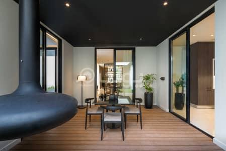 4 Bedroom Villa for Sale in Riyadh, Riyadh Region - Modern Villas for sale in Al Mathar Al Shamali, North of Riyadh