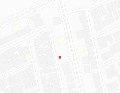 Residential Land for Sale in Riyadh, Riyadh Region - Residential land for sale in Al Rimal, East Riyadh