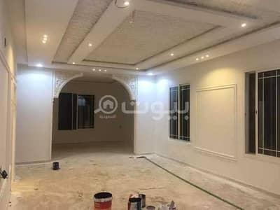 5 Bedroom Villa for Sale in Riyadh, Riyadh Region - Villa for sale in Al-Rimal neighborhood, east of Riyadh