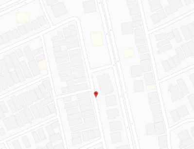 Residential Land for Sale in Riyadh, Riyadh Region - Land for sale in Al Rimal neighborhood, east of Riyadh