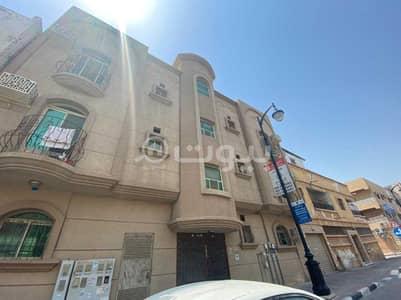 3 Bedroom Apartment for Rent in Al Khobar, Eastern Region - Apartment for rent in Al Khobar Al Shamalia, Al Khobar