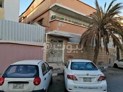 3 Bedroom Residential Building for Sale in Dammam, Eastern Region - Residential Building | 368 SQM for sale in Al Nasriyah, Dammam