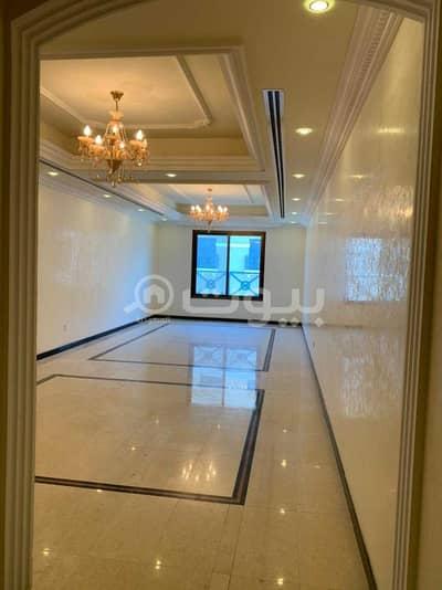 3 Bedroom Flat for Rent in Al Khobar, Eastern Region - Family apartment | 2 entrances for rent in Al Rawabi, Al Khobar