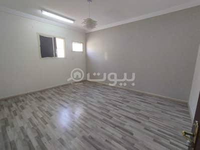دور 3 غرف نوم للايجار في الدوادمي، منطقة الرياض - دور عوائل للإيجار في حي العزيزية، الدوادمي