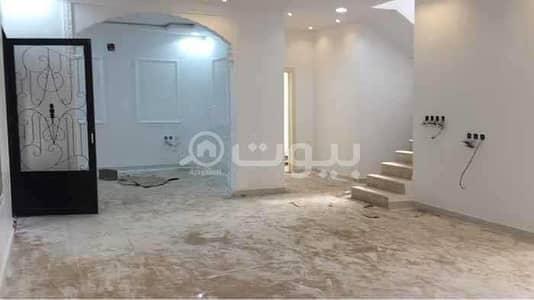 5 Bedroom Villa for Sale in Riyadh, Riyadh Region - Villa for sale in Al-Rimal, east of Riyadh | Internal stairs and 2 apartments