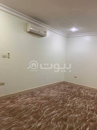 1 Bedroom Apartment for Rent in Al Khobar, Eastern Region - For rent an apartment in Madinat Al Umal, Al Khobar