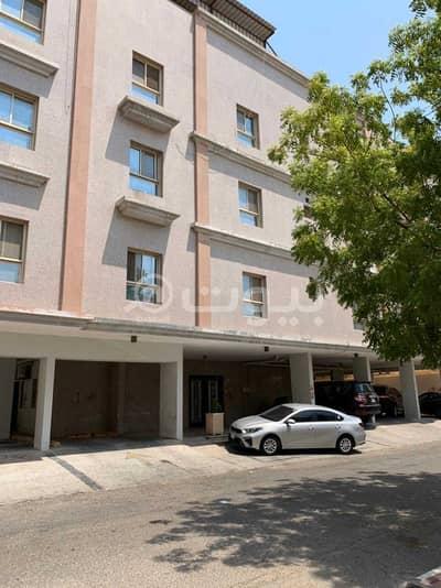2 Bedroom Flat for Rent in Al Khobar, Eastern Region - Families Apartment For Rent In Madinat Al Umal, Al Khobar