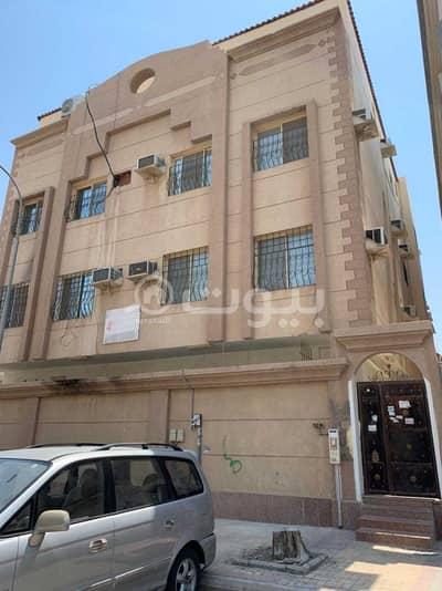 2 Bedroom Apartment for Rent in Al Khobar, Eastern Region - For Rent Families Apartment In Al Aqrabiyah, Al Khobar