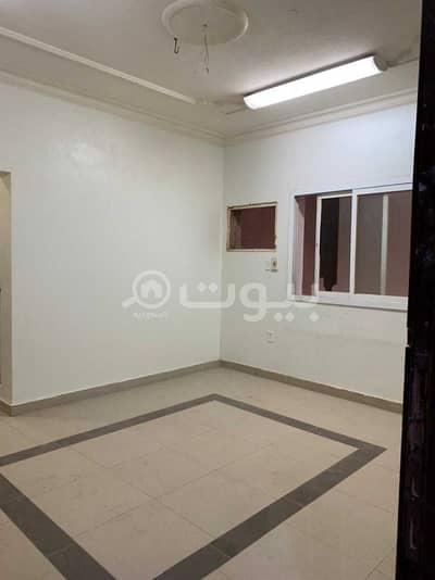 1 Bedroom Apartment for Rent in Al Khobar, Eastern Region - Apartment for rent in Al Khobar Al Shamalia District, Al Khobar