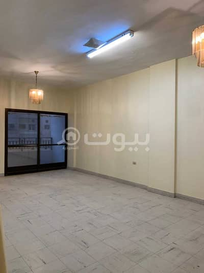 2 Bedroom Flat for Rent in Al Khobar, Eastern Region - Families apartment | with a balcony for rent in Al Khobar Al Shamalia, Al Khobar