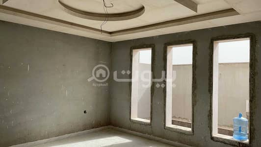فیلا 3 غرف نوم للبيع في جدة، المنطقة الغربية - للبيع فيلا و ملحق بطيبة ج، شمال جدة
