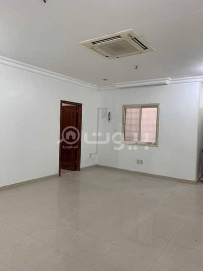 مكتب  للايجار في الخبر، المنطقة الشرقية - مكتب للإيجار بالخبر الشمالية شارع الملك خالد 15، الخبر