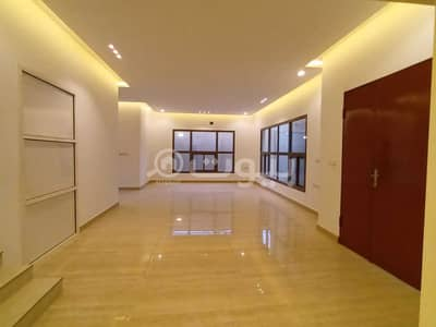فیلا 4 غرف نوم للبيع في الرياض، منطقة الرياض - للبيع فيلا بحي النرجس جنوب الملك سلمان، شمال الرياض