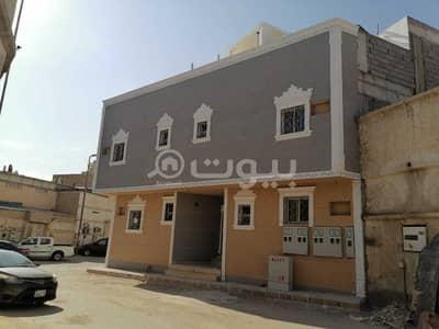 2 Bedroom Flat for Rent in Riyadh, Riyadh Region - Residential Building For Sale In Al Badiah, West Riyadh