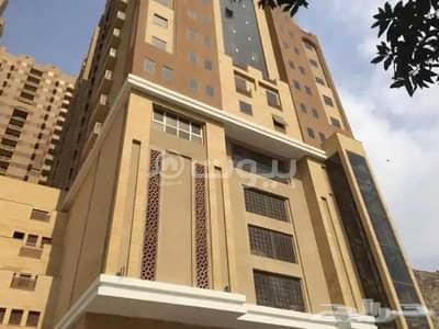 3 Bedroom Apartment for Sale in Makkah, Western Region - Families apartment for sale in Jabal Al Nur, Makkah