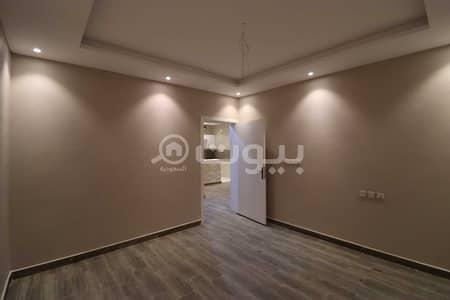 فلیٹ 3 غرف نوم للبيع في جدة، المنطقة الغربية - شقة للبيع بسعر مغري بمخطط التيسير، وسط جدة