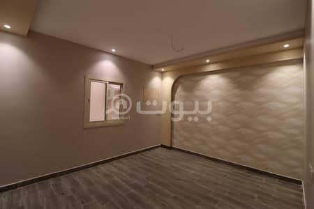 4 Bedroom Apartment for Sale in Jeddah, Western Region - Luxury Apartment For Sale In Al Taiaser Scheme, Central Jeddah