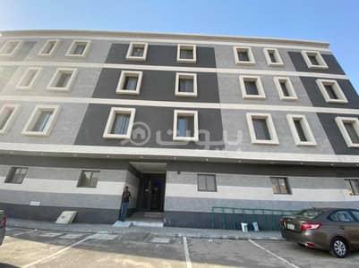 3 Bedroom Residential Building for Sale in Riyadh, Riyadh Region - عماره شقق للبيع